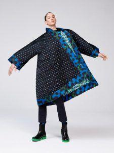 kenzoxh&m_lookbook30_fashion_style