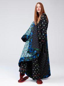 kenzoxh&m_lookbook31_fashion_style