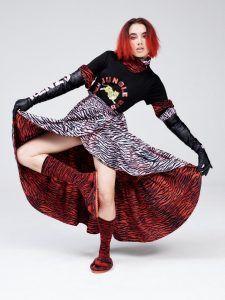 kenzoxh&m_lookbook33_fashion_style