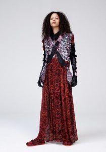 kenzoxh&m_lookbook34_fashion_style