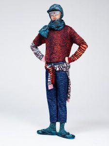 kenzoxh&m_lookbook37_fashion_style