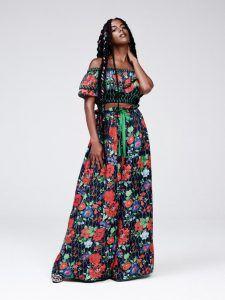 kenzoxh&m_lookbook38_fashion_style