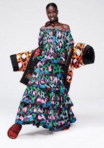 kenzoxh&m_lookbook3_fashion_style