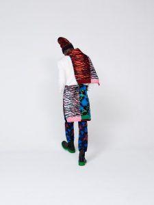 kenzoxh&m_lookbook40_fashion_style