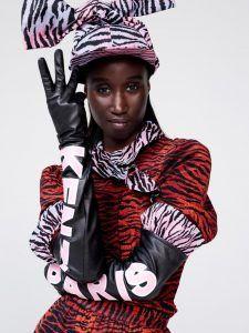 kenzoxh&m_lookbook5_fashion_style