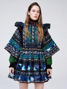 kenzoxh&m_lookbook6_fashion_style