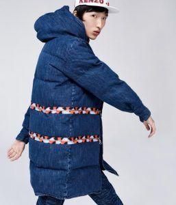 kenzoxh&m_lookbook7_fashion_style