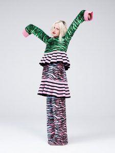 kenzoxh&m_lookbook8_fashion_style