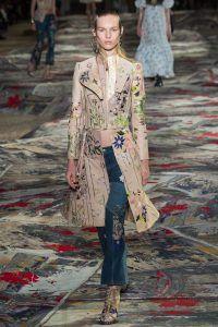 parisfashionweek_alexandermcqueen_ss17_fashion_style