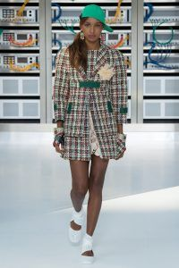 parisfashionweek_chanel_jasminetookes_fashion_style