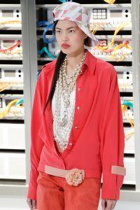 parisfashionweek_chanel_ss17_fashion_style