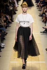parisfashionweek_christiandior_ss17_fashion_style