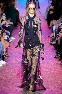 parisfashionweek_eliesaab_ss17_fashion_style