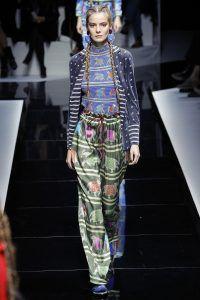 parisfashionweek_emporioarmani_fashion_style