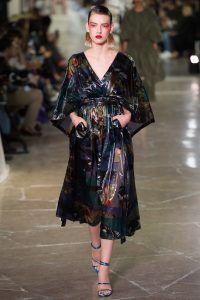 parisfashionweek_kenzo_ss17_fashion_style