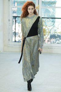 parisfashionweek_louisvuitton_ss17_fashion_style