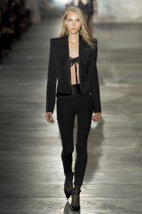 parisfashionweek_saintlaurent_ss17_fashion_style