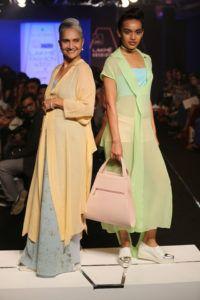 wendellrodricks_schulenfernandes_trapezoid_lfw_fashion_style