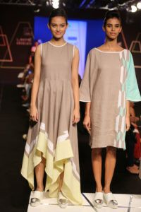 wendellrodricks_schulenfernandes_trapezoid_lfw_models_fashion_style