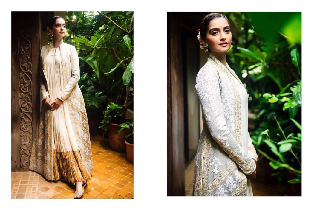 Bollywood_festive_inspiration_sonam_kapoor_fashion_style