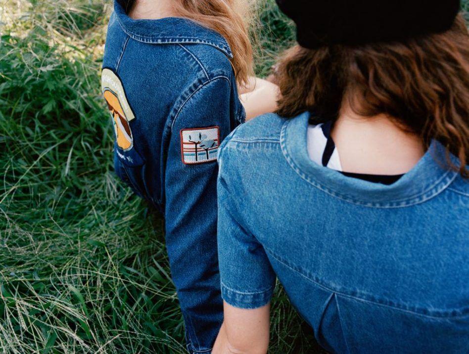 Denim_jackets_zara_aw16_featured_fashion_style