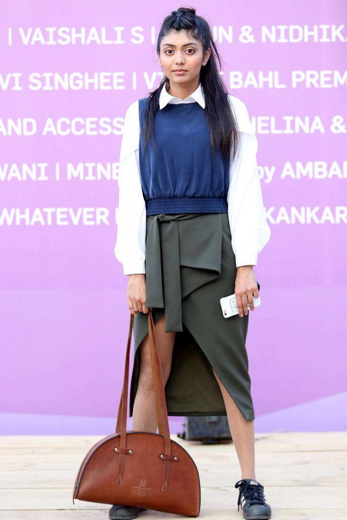 amazonindiafashionweek_ss17_streetstyle_chic_fashion_style