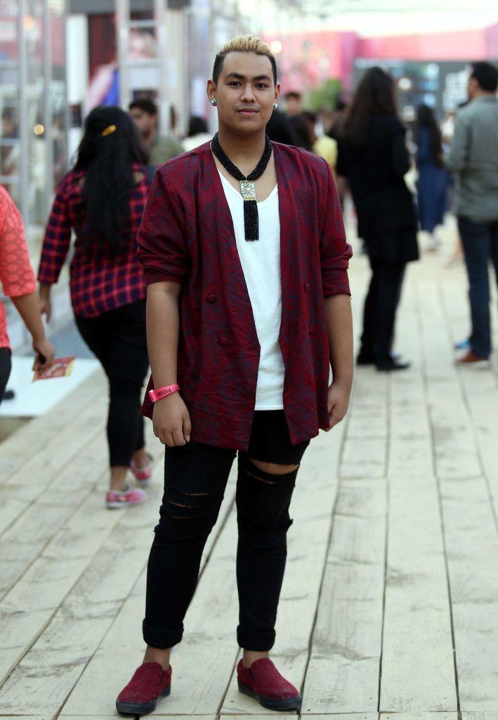 amazonindiafashionweek_ss17_streetstyle_dark_fashion_style