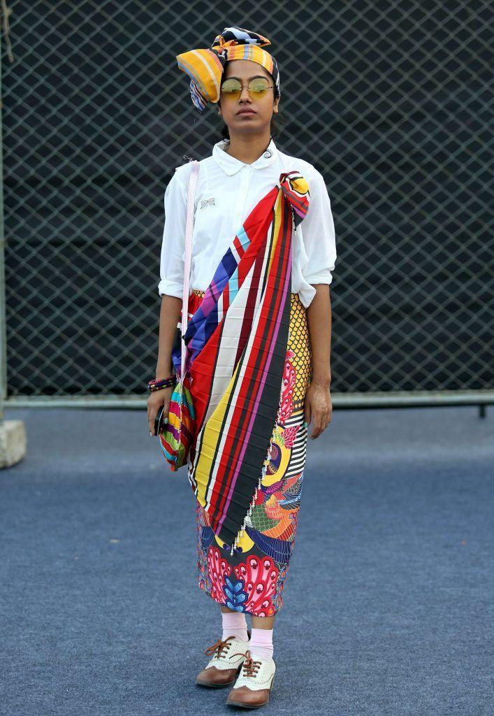 amazonindiafashionweek_ss17_streetstyle_desicool_fashion_style