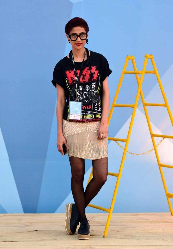 amazonindiafashionweek_ss17_streetstyle_edgy_fashion_style