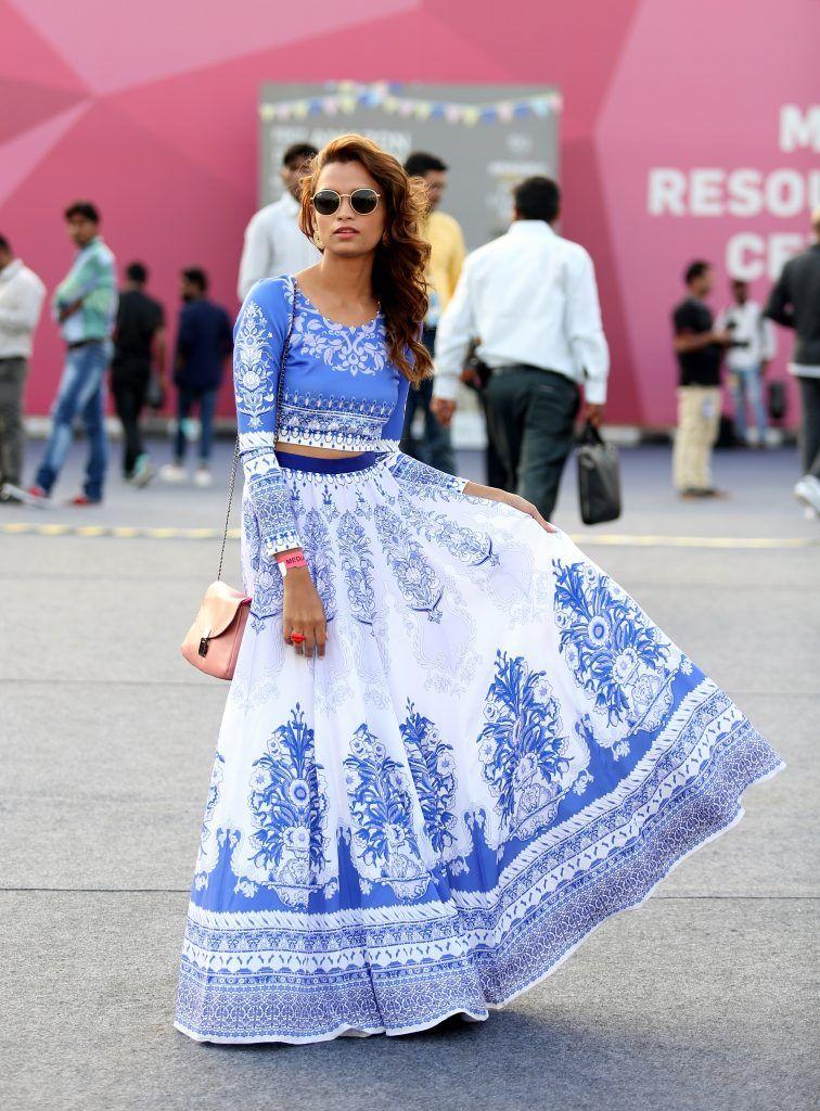 amazonindiafashionweek_ss17_streetstyle_ethnic_fashion_style
