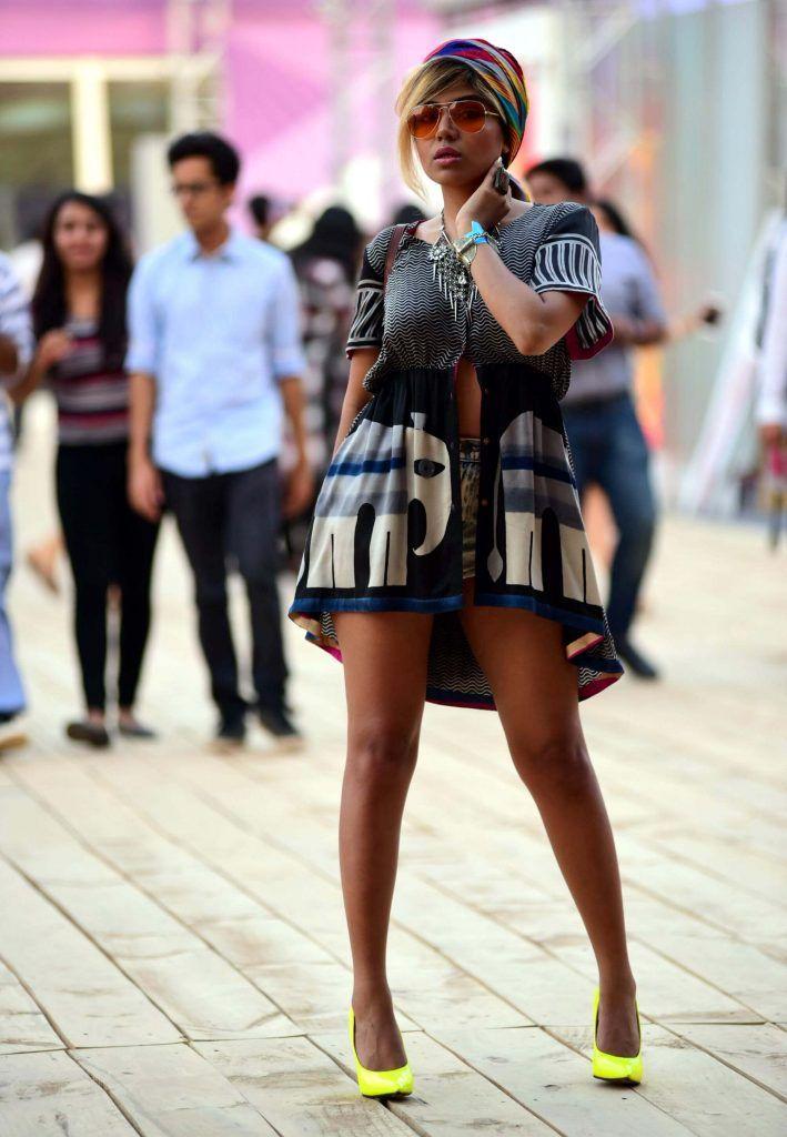 amazonindiafashionweek_ss17_streetstyle_navyaramesh_fashion_style