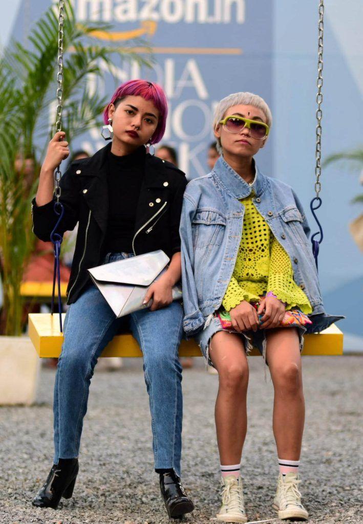 amazonindiafashionweek_ss17_streetstyle_preppy_fashion_style