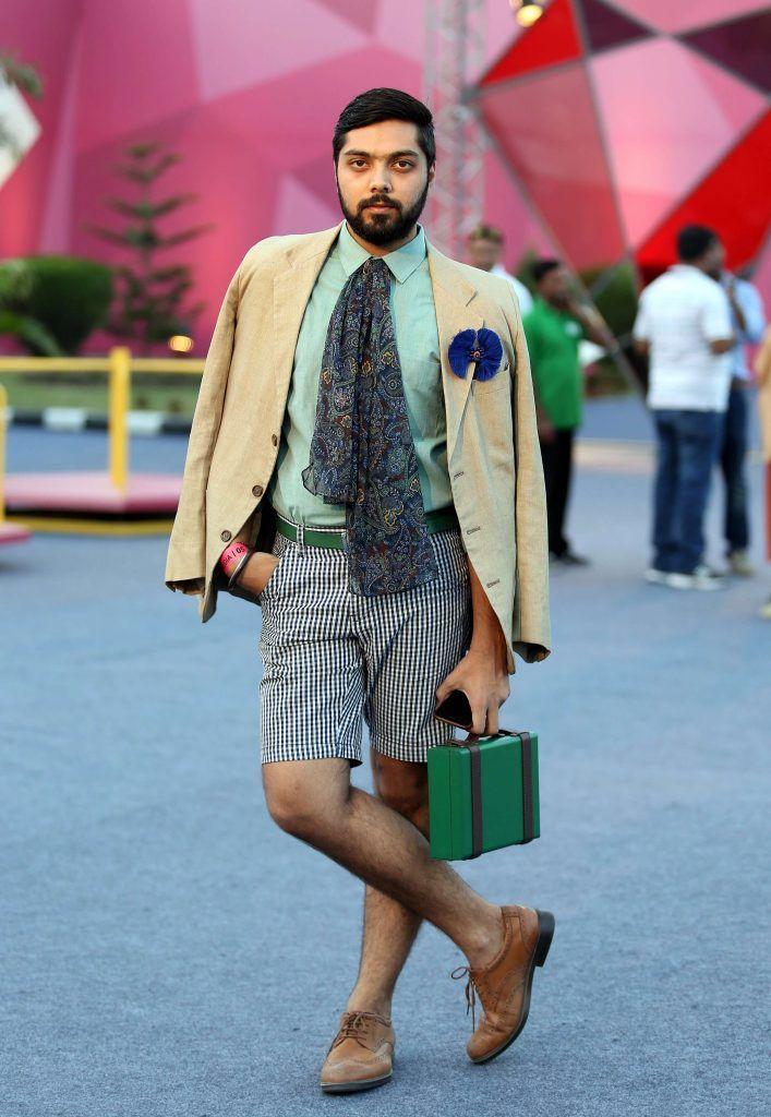 amazonindiafashionweek_ss17_streetstyle_separates_fashion_style