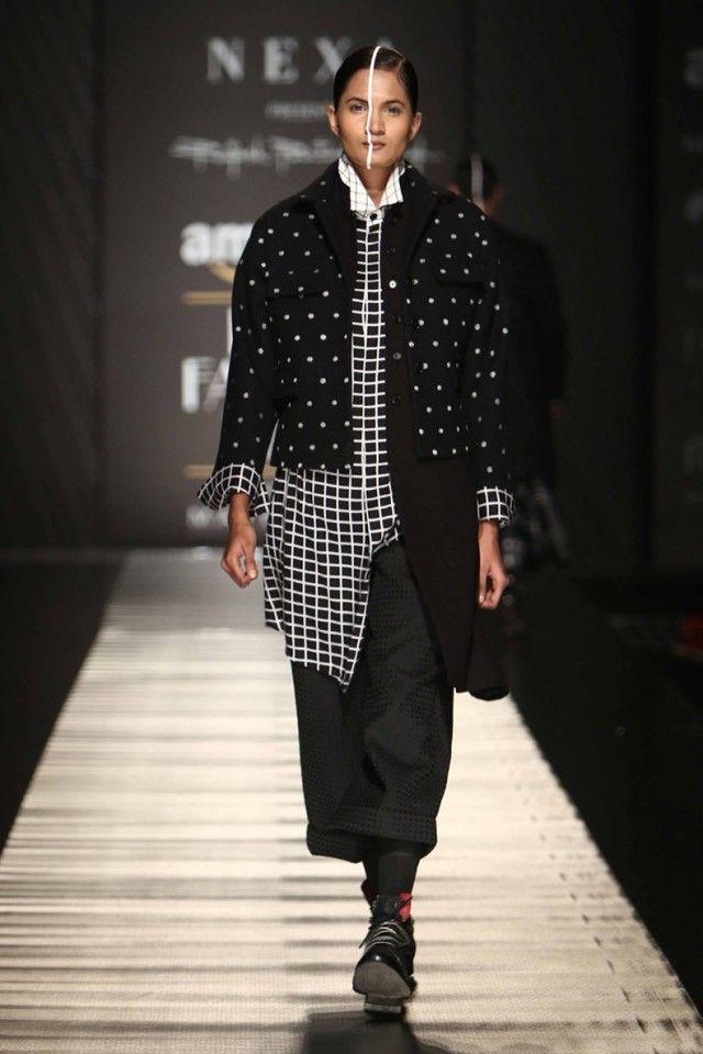 amazonindiafashionweek_trends_rajeshpratapsingh_ss17_fashion_style