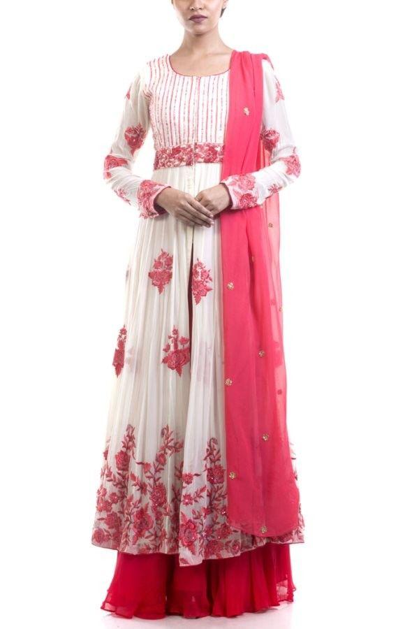 festive_season_anjuagarwal_fashion_style