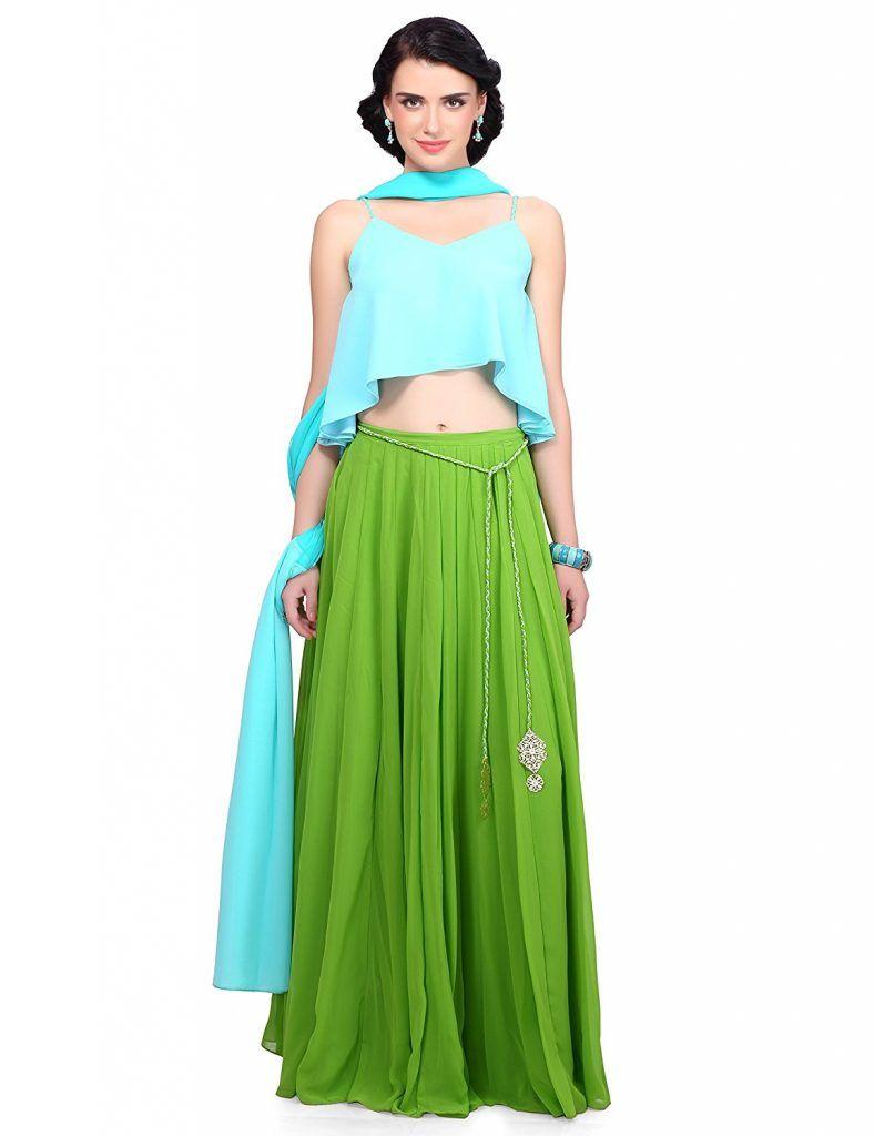 festive_season_nikhilthampi_fashion_style