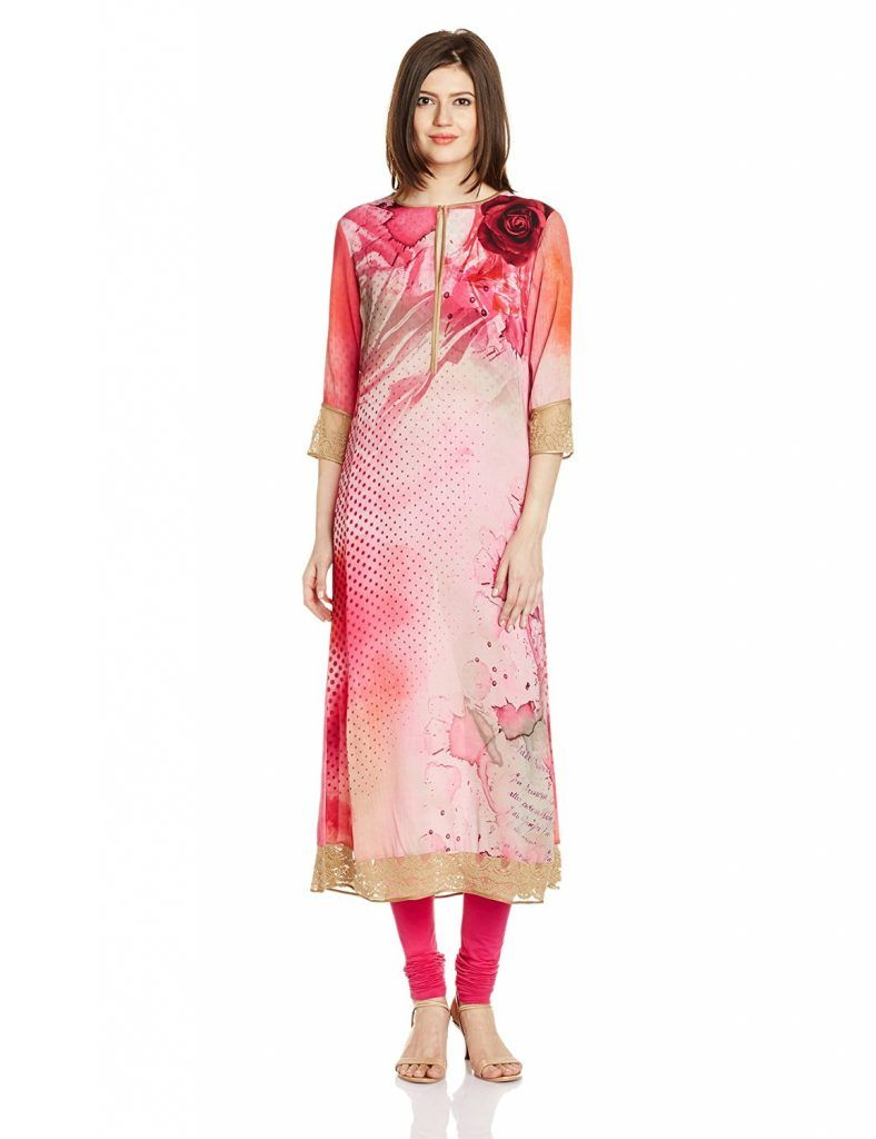 festive_season_satyapaul_fashion_style