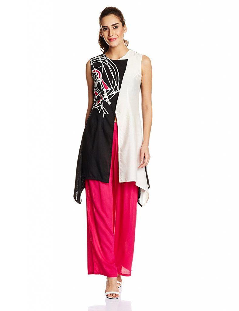 festive_season_taikabypoonambhagat_fashion_style