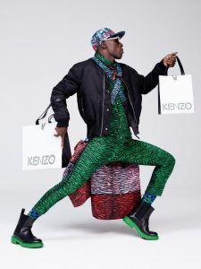 kenzoxh&m_lookbook22_fashion_style