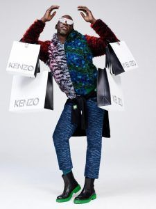 kenzoxh&m_lookbook35_fashion_style
