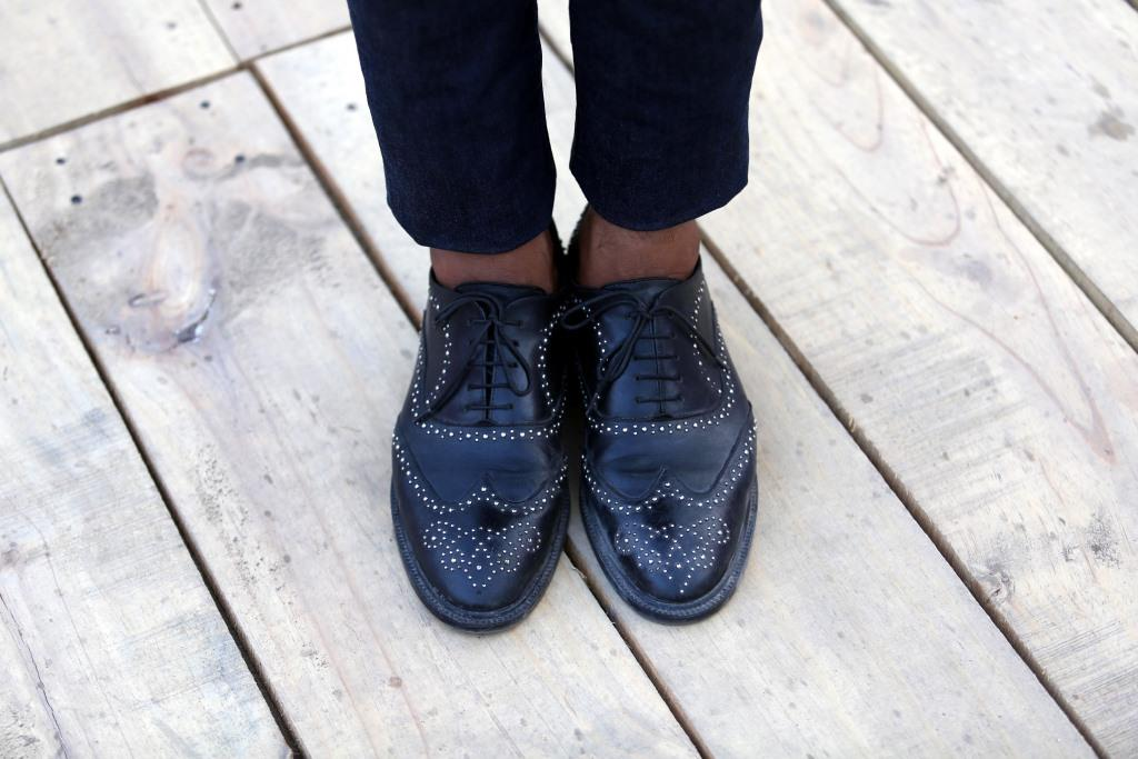 men_amazonindiafashionweek_brogues_fashion_style