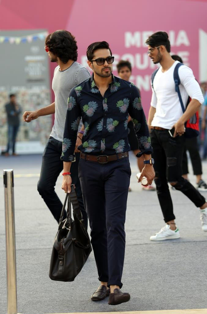 men_amazonindiafashionweek_dapper_fashion_style