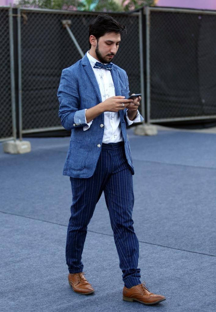 men_amazonindiafashionweek_moderngentleman_fashion_style