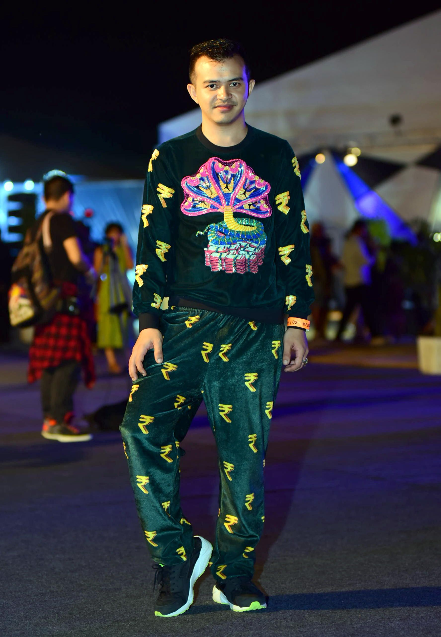 men_amazonindiafashionweek_pyjamas_fashion_style
