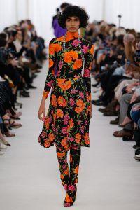 parisfashionweek_balenciaga_radhikanair_fashion_style