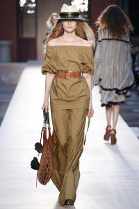 parisfashionweek_soniarykiel_ss17_fashion_style
