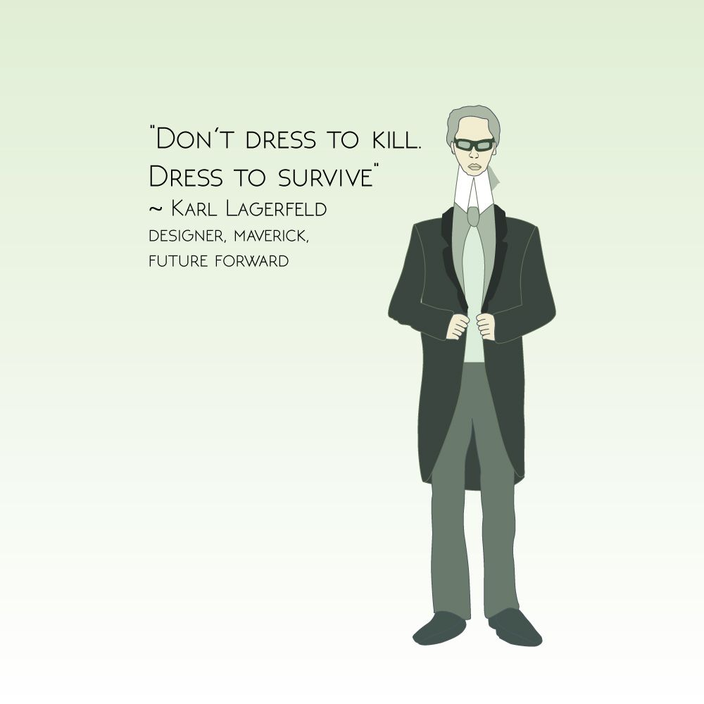 Karl-Lagerfeld_top21fashionquotestoliveb