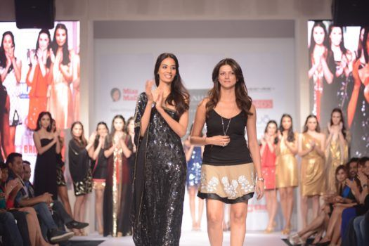 Love Actually: Nandita Mahtani On Her Style Favourites