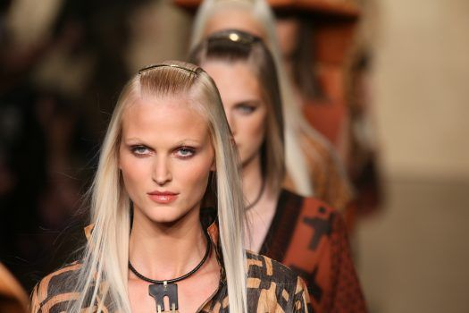 Going Down In History: The Fashion Highlights of 2016