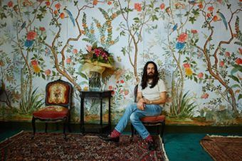 The Many Reveries of Alessandro Michele